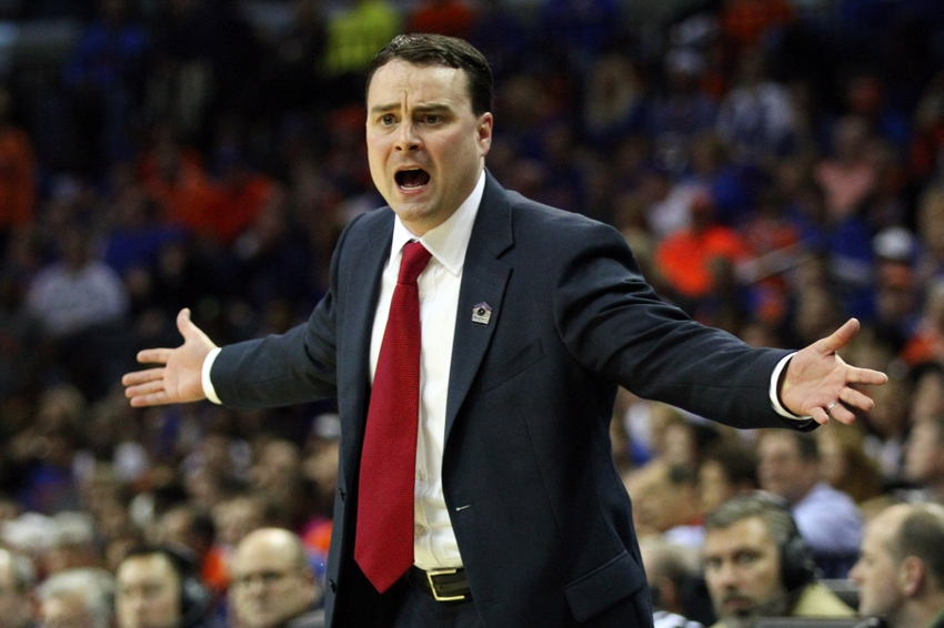 College Basketball: Top 10 Coaches of the Next Decade - Page 6
