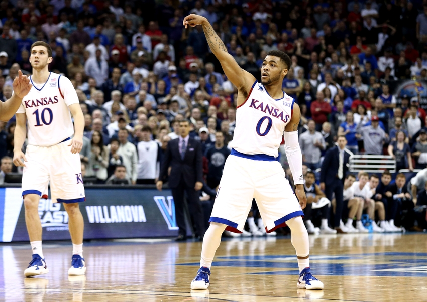 NCAA Basketball: Top point guards for 2016-17 season - Page 3