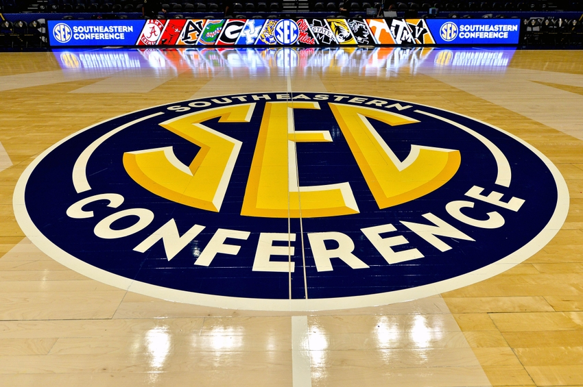 SEC Basketball: In-depth conference preview