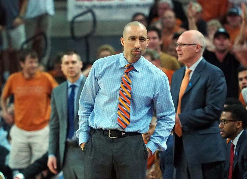 NCAA Basketball: Under-evaluated headlines (Yurtseven to be
