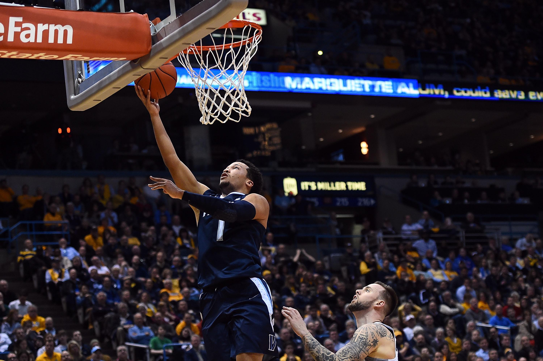 Kentucky Wildcats Basketball 2017 18 Season Preview: Villanova Basketball: 2017-18 Season Preview For The