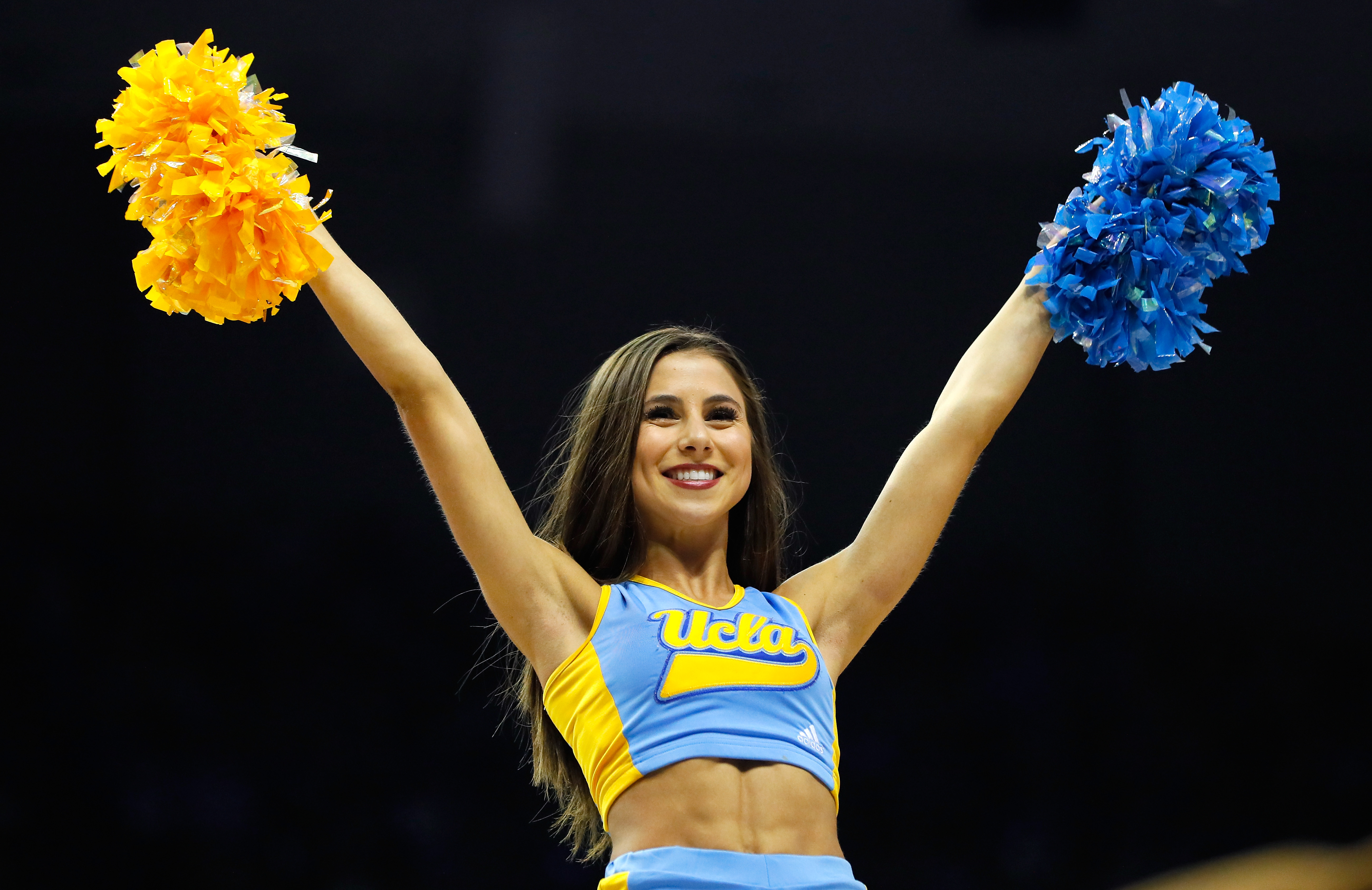 UCLA Basketball: Projecting starters for the Bruins in 2017-18 - Page 4