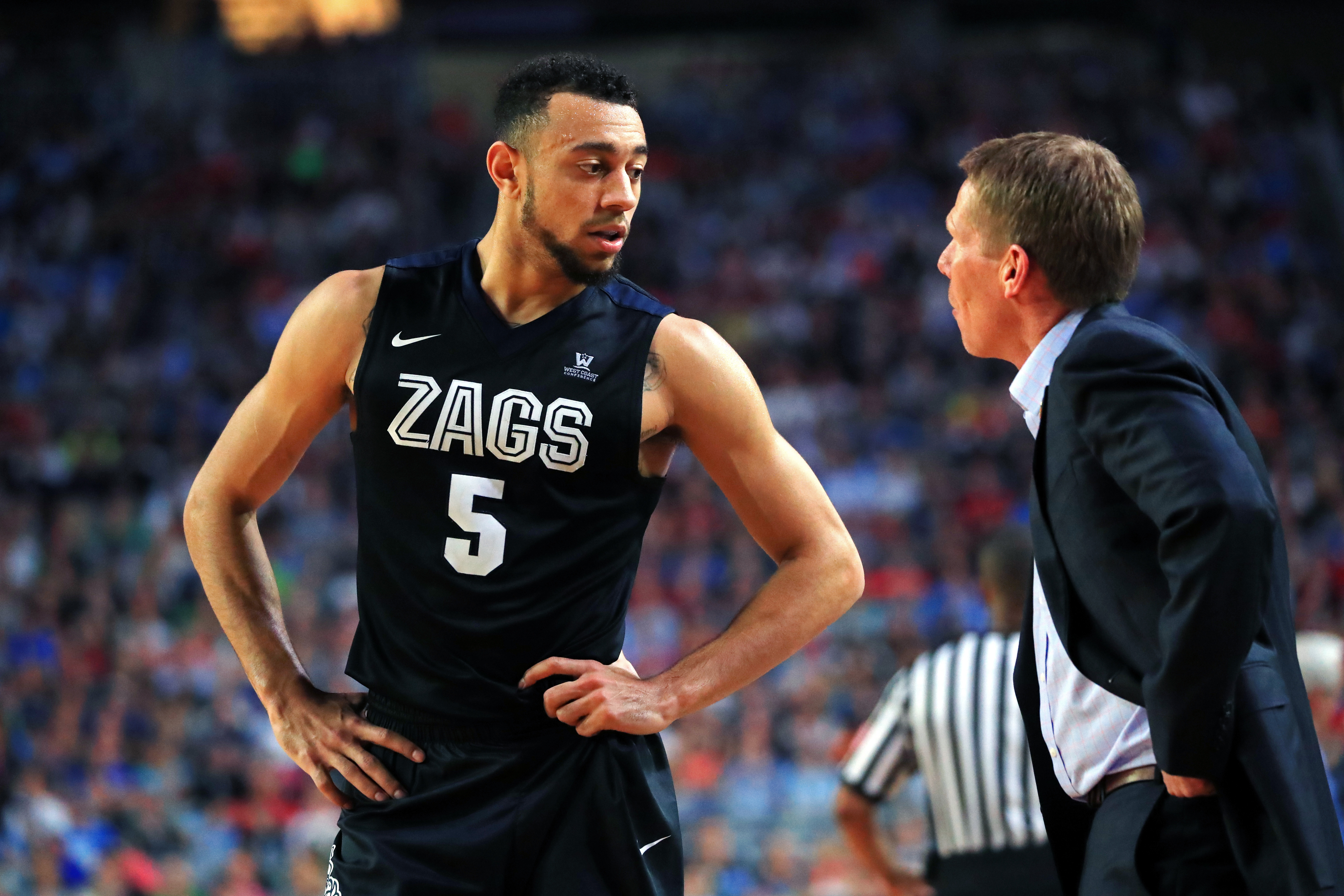 College Basketball: 5 mid-majors tremendously impacted by ...