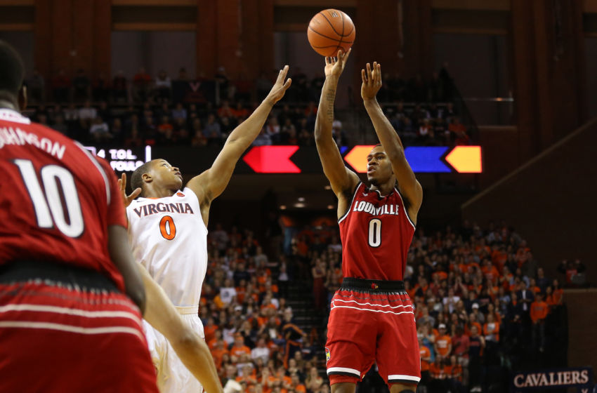 ACC Tournament: Preview, Bracket, Seeds, Location, Time, How to Watch