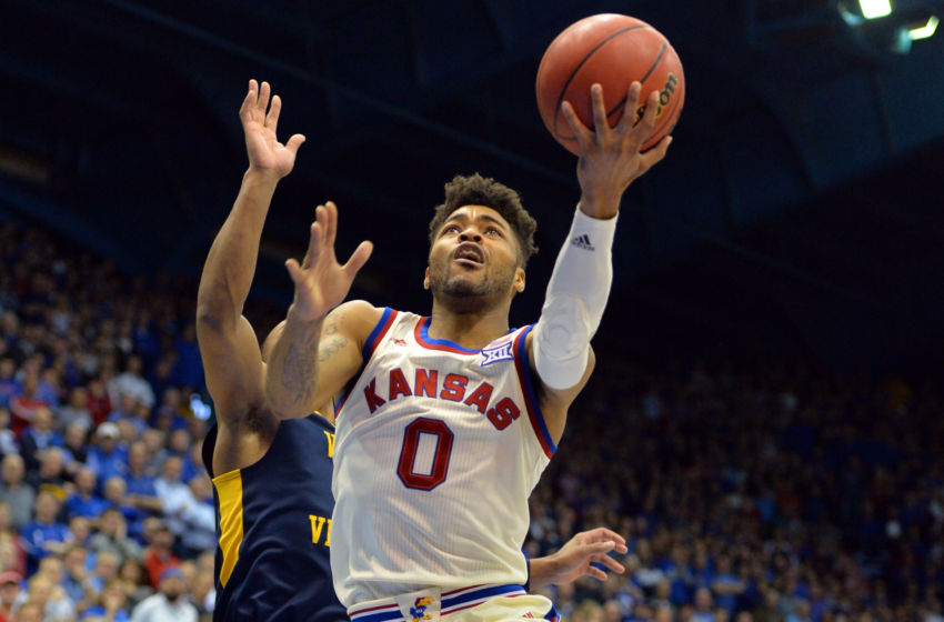 NCAA Basketball: Player of the Year power rankings ...