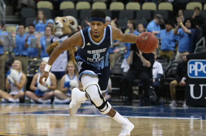 Wildcats Down Creighton 74-60 to Claim BIG EAST Tournament Title