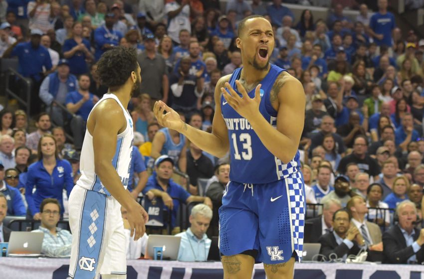 Uk Basketball: Kentucky Basketball: What's In Store Next For The Wildcats?